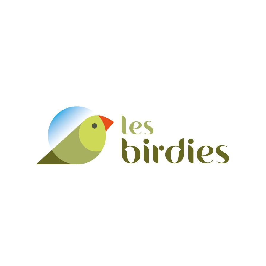 birdies-01