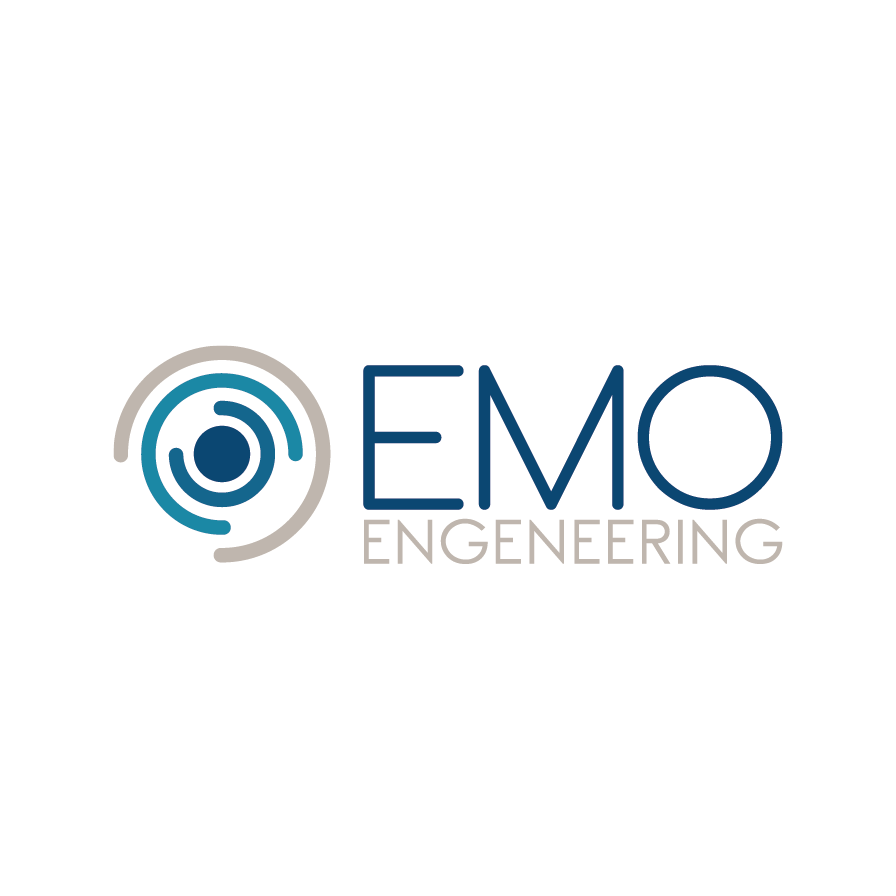emo-01